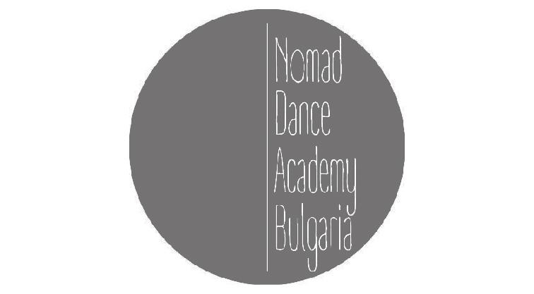 Nomad Dance Academy