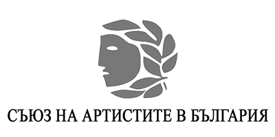 Union of Bulgarian Actors